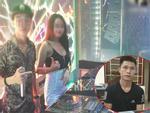Vụ nữ DJ xinh đẹp bị bạn trai sát hại: Bí ẩn số tiền 50 triệu đồng