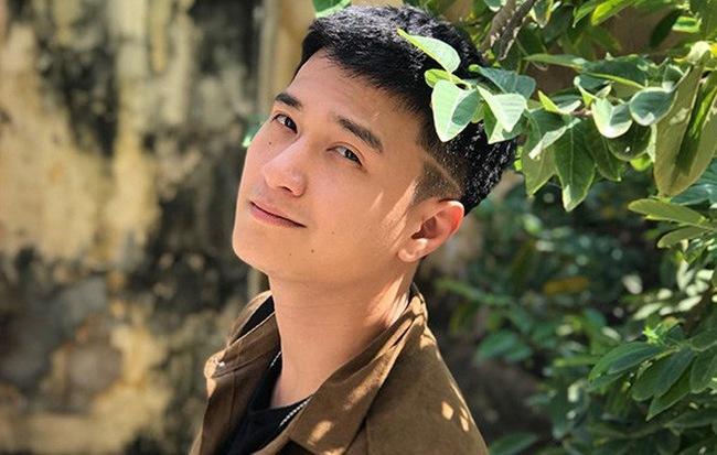 Bị cắt vai, Huỳnh Anh không trả lại cát xê cho nhà sản xuất-1