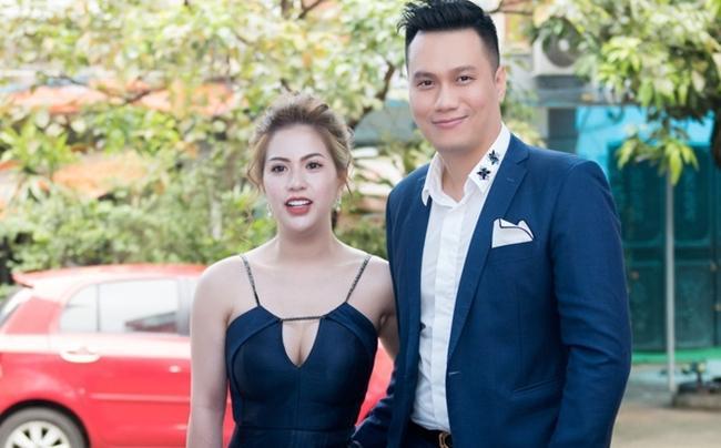 Việt Anh và vợ hai kém 7 tuổi có khối tài sản khủng cỡ nào trước ly hôn?-3
