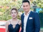 Việt Anh và vợ hai kém 7 tuổi có khối tài sản khủng cỡ nào trước ly hôn?