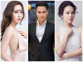 3 cuộc ly hôn nối đuôi nhau nổ ra chỉ trong 17 ngày khiến showbiz Việt trở nên ảm đạm