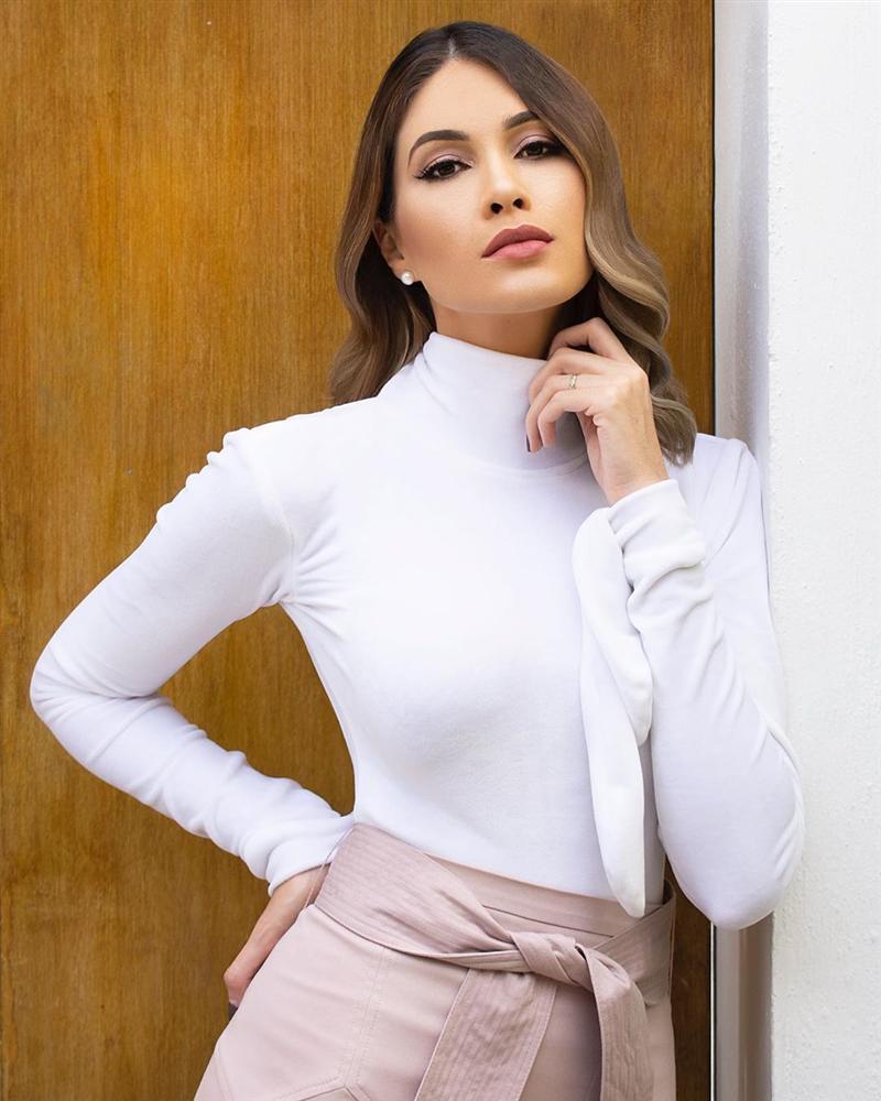 Bản tin Hoa hậu Hoàn vũ 19/6: HHen Niê sáng rực giữa dàn tuyệt sắc giai nhân bất chấp đầu không tóc-6