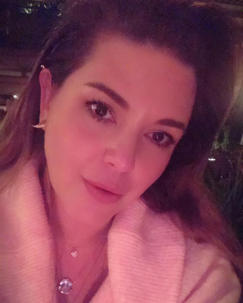 Bản tin Hoa hậu Hoàn vũ 19/6: HHen Niê sáng rực giữa dàn tuyệt sắc giai nhân bất chấp đầu không tóc-2