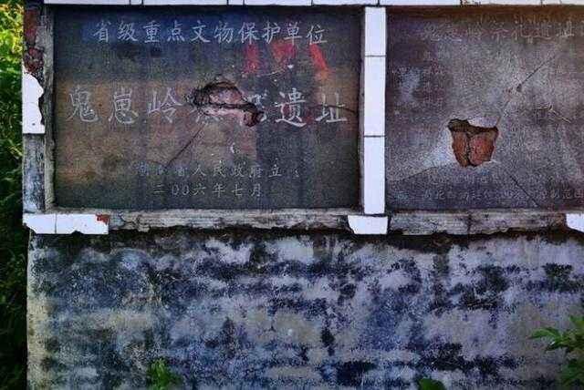 Bí ẩn về những bức tượng tồn tại suốt 800 năm khiến người Trung Quốc phải kính sợ-4