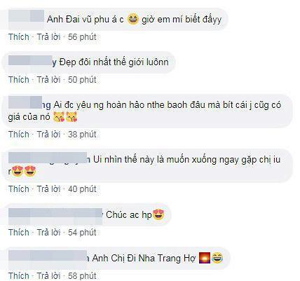 BẤT NGỜ CHƯA: Đẹp trai, đá bóng giỏi nhưng Trọng Đại của tuyển Việt Nam bị bạn gái tố vũ phu-5