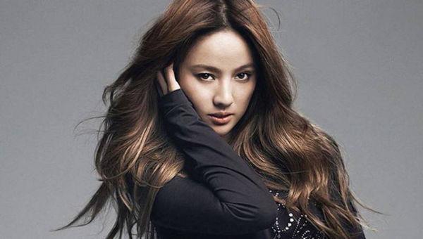 Đi tìm hậu duệ thế hệ mới của Lee Hyori: Người được bình chọn nhiều nhất không phải HuynA hay Sunmi mà là…-1