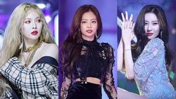 Đi tìm 'hậu duệ' thế hệ mới của Lee Hyori: Người được bình chọn nhiều nhất không phải HuynA hay Sunmi mà là…