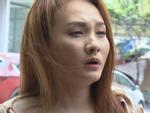 Bảo Thanh 'Về Nhà Đi Con' bị khán giả dọa 'tát vỡ mồm' vì quá hỗn láo, ích kỷ