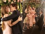 Sao Việt hạnh phúc bên bạn trai kém tuổi sau đổ vỡ hôn nhân-11