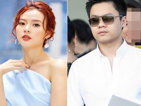 Phan Thành tuyên bố buông bỏ Midu, fans đồng loạt 'náo loạn' Facebook yêu cầu mỹ nhân cho thiếu gia cơ hội làm lại