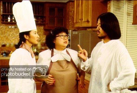 7 bộ phim hài TVB coi chục lần vẫn muốn cười xỉu-4