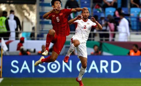 HOT CHƯA TỪNG CÓ: Đoàn Văn Hậu của tuyển Việt Nam được CLB đình đám nước Áo đòi mua đứt với giá cao kỷ lục-3