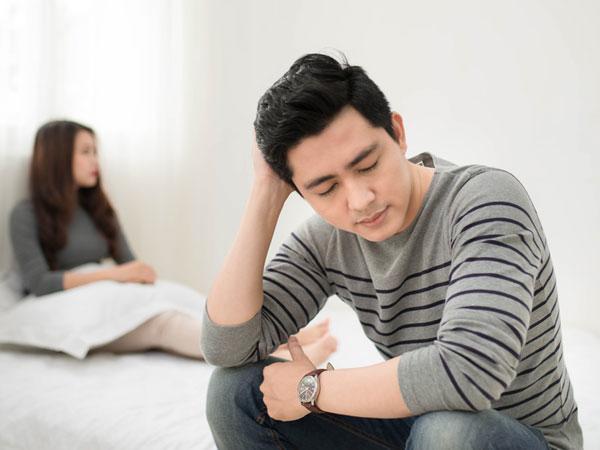 Đêm tân hôn chồng thất kinh khi thấy vết sẹo nơi nhạy cảm trên người vợ-3