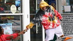Justin Bieber ngày càng khiến fan cảm phục vì sự chân thành và tử tế