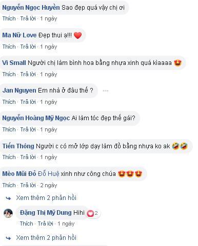Midu làm điều cực bất ngờ khi bị fans náo loạn Facebook yêu cầu quay trở lại với thiếu gia Phan Thành-5