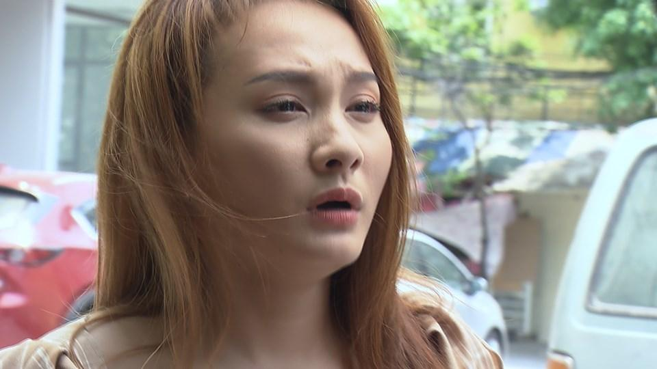 Trung Anh chứng kiến nhiều lần Bảo Thanh đổ nước mắt vì Về nhà đi con-2
