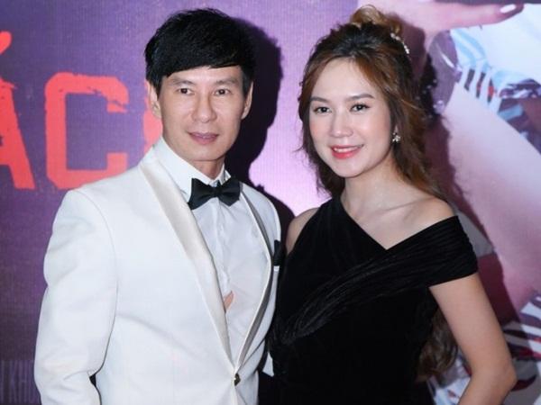 Đồng vợ đồng chồng - đây là những cặp đôi quyền lực nhất showbiz Việt trong vai trò nhà sản xuất phim-2
