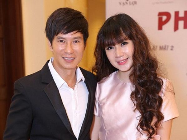 Đồng vợ đồng chồng - đây là những cặp đôi quyền lực nhất showbiz Việt trong vai trò nhà sản xuất phim-3