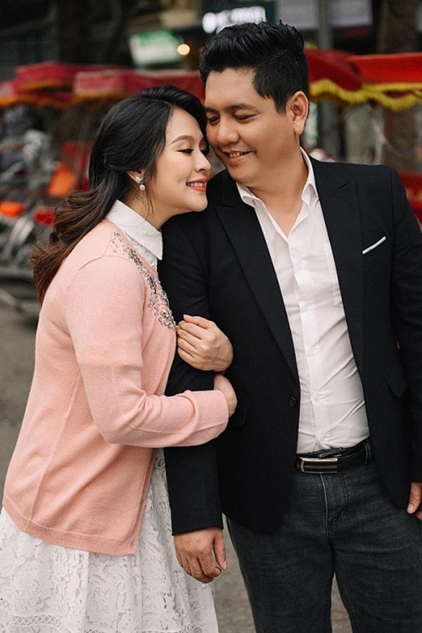 Đồng vợ đồng chồng - đây là những cặp đôi quyền lực nhất showbiz Việt trong vai trò nhà sản xuất phim-4