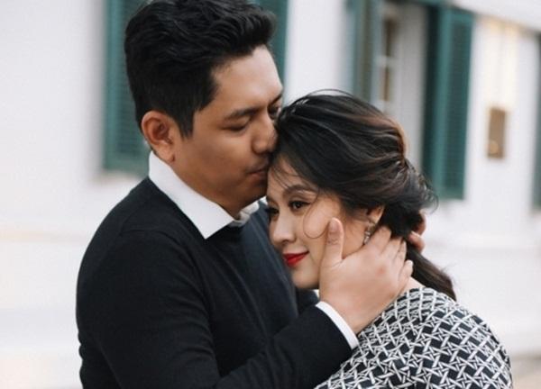 Đồng vợ đồng chồng - đây là những cặp đôi quyền lực nhất showbiz Việt trong vai trò nhà sản xuất phim-6