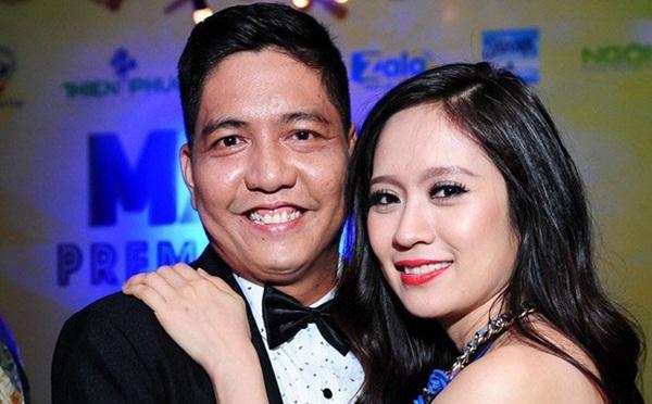 Đồng vợ đồng chồng - đây là những cặp đôi quyền lực nhất showbiz Việt trong vai trò nhà sản xuất phim-5