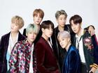 Chỉ mới tung teaser, tên bài hát tiếng Nhật của BTS đã leo top trending toàn cầu