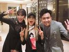 Diva Hàn Quốc sắp đọ giọng với Thu Minh đẳng cấp cỡ nào mà lại khiến Trấn Thành - Hari Won phát cuồng?