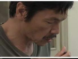 Nhân vật cameo đặc biệt nhất tập 49 'Về Nhà Đi Con': Diễn như không diễn, chỉ 'thánh soi' mới nhìn ra