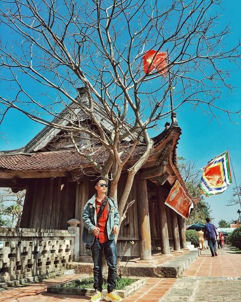 Hè này ghé thăm Thái Bình, check-in 6 điểm nổi tiếng-3