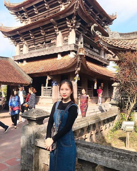 Hè này ghé thăm Thái Bình, check-in 6 điểm nổi tiếng-4