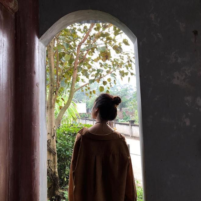 Hè này ghé thăm Thái Bình, check-in 6 điểm nổi tiếng-5
