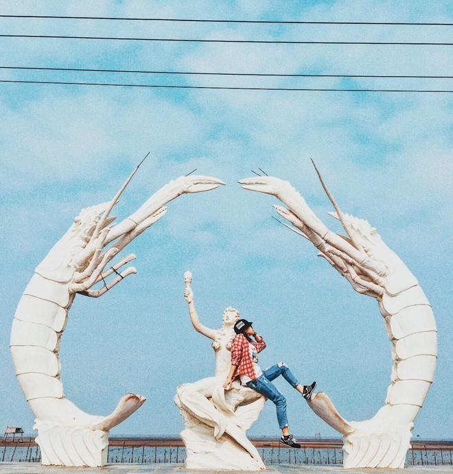 Hè này ghé thăm Thái Bình, check-in 6 điểm nổi tiếng-7