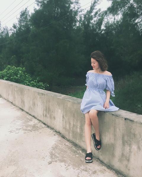 Hè này ghé thăm Thái Bình, check-in 6 điểm nổi tiếng-10