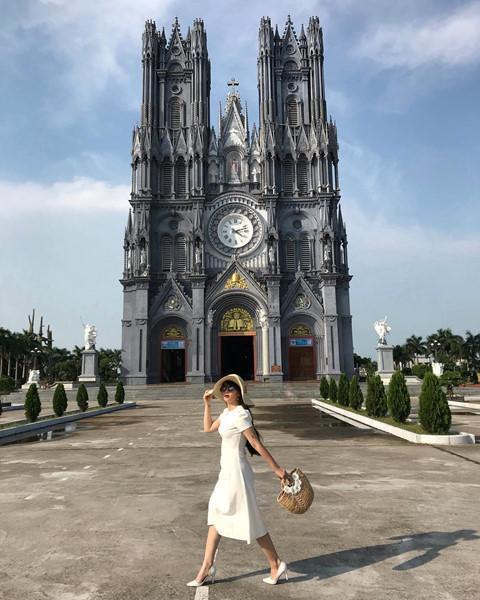 Hè này ghé thăm Thái Bình, check-in 6 điểm nổi tiếng-11
