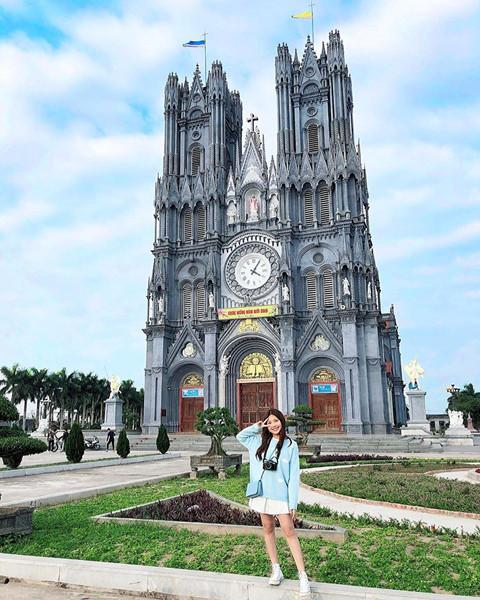 Hè này ghé thăm Thái Bình, check-in 6 điểm nổi tiếng-12