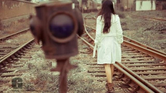Nếu yêu mà cảm thấy 5 điều này, bạn nên buông tay vì anh ta không xứng đáng với bạn-1