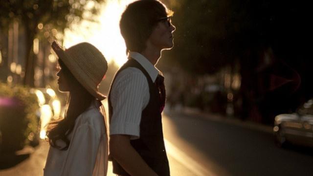 Nếu yêu mà cảm thấy 5 điều này, bạn nên buông tay vì anh ta không xứng đáng với bạn-2