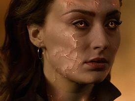 'Phượng hoàng Bóng tối' chính thức thua lỗ thảm nhất thương hiệu X-Men