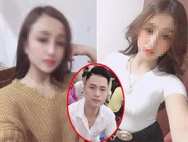 Kẻ sát hại bạn gái dã man trước khi đi nước ngoài từng đi tù, có nhân thân đặc biệt