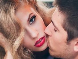 Hé lộ 5 kiểu 'hư hỏng' của phụ nữ khiến đàn ông chết mê chết mệt, say đắm suốt cả đời