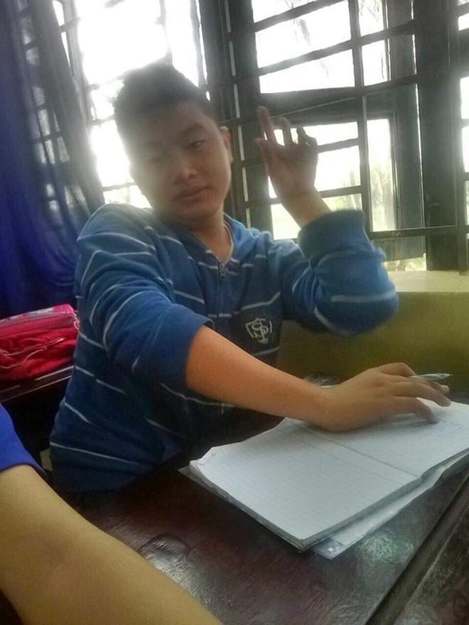 Giảm cân thành công, 9X Thái Bình bị từ chối làm thẻ ngân hàng-2