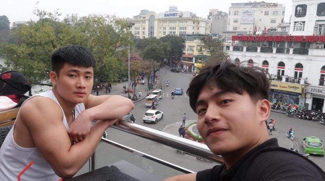 Giảm cân thành công, 9X Thái Bình bị từ chối làm thẻ ngân hàng-4