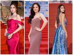 18 cô gái có khả năng nối gót Trần Tiểu Vy thi Hoa hậu Thế giới 2019 đẹp cỡ nào?-18
