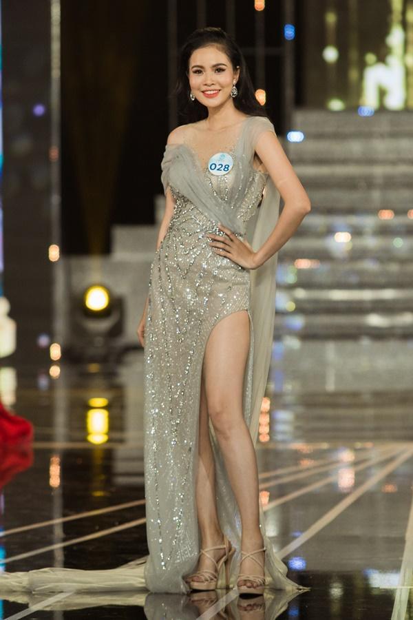 18 cô gái có khả năng nối gót Trần Tiểu Vy thi Hoa hậu Thế giới 2019 đẹp cỡ nào?-6