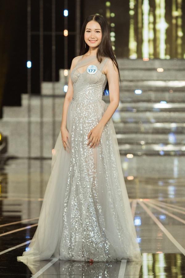 18 cô gái có khả năng nối gót Trần Tiểu Vy thi Hoa hậu Thế giới 2019 đẹp cỡ nào?-10