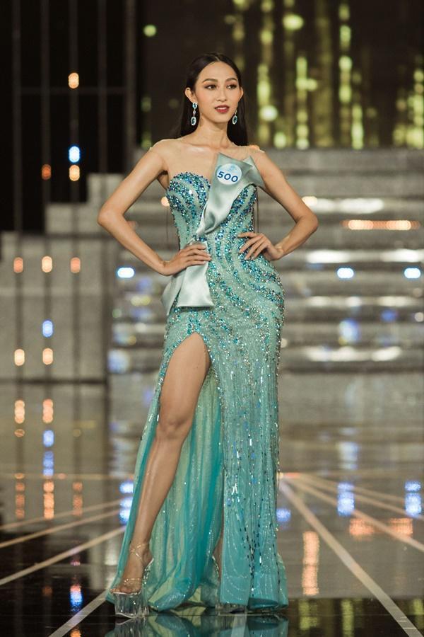 18 cô gái có khả năng nối gót Trần Tiểu Vy thi Hoa hậu Thế giới 2019 đẹp cỡ nào?-12