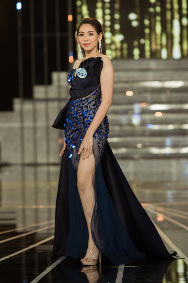 18 cô gái có khả năng nối gót Trần Tiểu Vy thi Hoa hậu Thế giới 2019 đẹp cỡ nào?-14