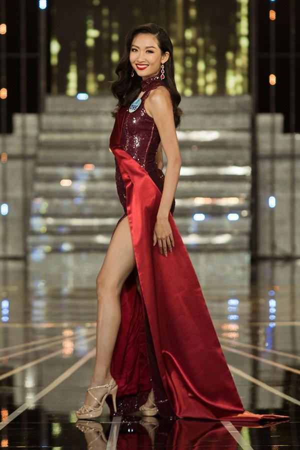 18 cô gái có khả năng nối gót Trần Tiểu Vy thi Hoa hậu Thế giới 2019 đẹp cỡ nào?-17