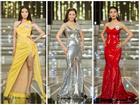 18 cô gái có khả năng nối gót Trần Tiểu Vy thi Hoa hậu Thế giới 2019 đẹp cỡ nào?