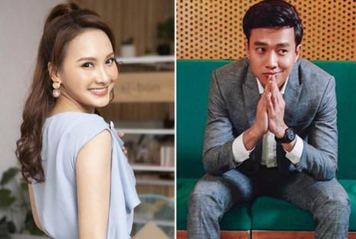 Sao Việt quảng cáo trên Facebook: Dễ kiếm tiền tỷ, coi chừng sập bẫy-1